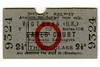 Edmondson_ticket_District_Railway_single_3rd_third_class_Victoria_to_Earls_Court_1