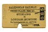 Edmondson_ticket_Caledonian_Railway_single_third_class_Stirling_to_London_Euston_1