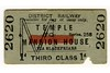 Edmondson_ticket_District_Railway_single_3rd_third_class_Temple_to_Mansion_House_via_Blackfriars_1