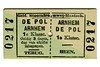 Edmondson_ticket_Geldersche_Stoomtram_single_3rd_third_class_Arnhem_to_De_Pol_1