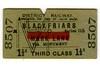 Edmondson_ticket_District_Railway_single_3rd_third_class_Blackfriars_to_Mark_Lane_1