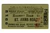Edmondson_ticket_THJR_Totenham_Hampstead_Joint_Railway_single_3rd_third_class_Hornsey_to_St_Anns_Road_1
