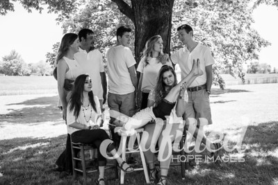 Edmonson Family Photo Shoot May 2016 (8)