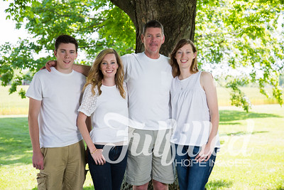 Edmonson Family Photo Shoot May 2016 (23)