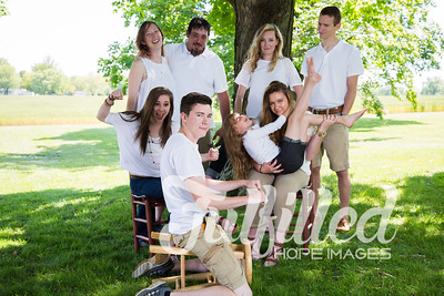 Edmonson Family Photo Shoot May 2016 (9)