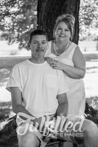 Edmonson Family Photo Shoot May 2016 (14)