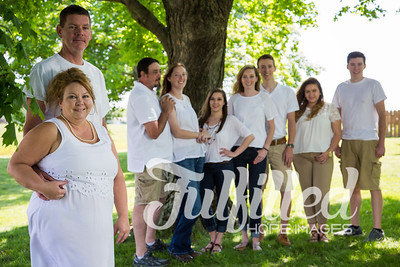Edmonson Family Photo Shoot May 2016 (10)