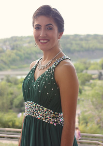 Jillian Clow PEI, Voice National Finalist, Kensington PEI, Queens City Music Festival (3)