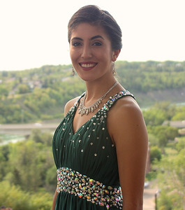 Jillian Clow PEI, Voice National Finalist, Kensington PEI, Queens City Music Festival (1)