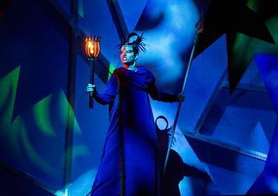 edmonton-operas-magic-flute_16213092188_o