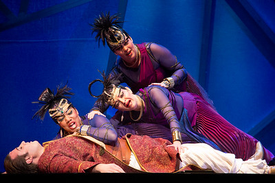 edmonton-operas-the-magic-flute_16395783201_o