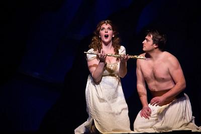 edmonton-operas-magic-flute_16213960550_o