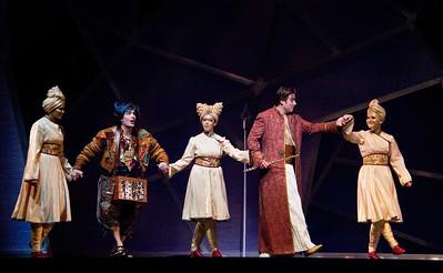 edmonton-operas-magic-flute_15778769514_o