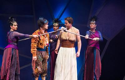 edmonton-operas-magic-flute_15781437003_o
