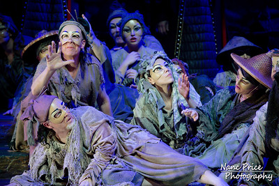 EOTurandot-2066 - Copy - Copy