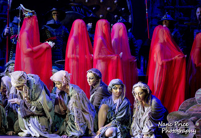 EOTurandot-2078 - Copy - Copy