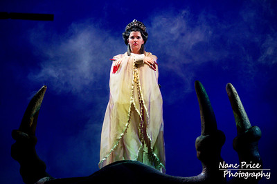 EOTurandot-2102 - Copy