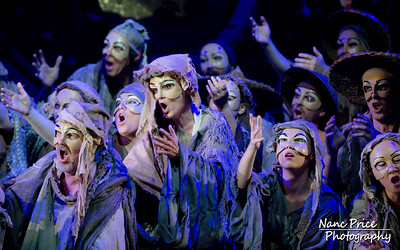 EOTurandot-2068 - Copy