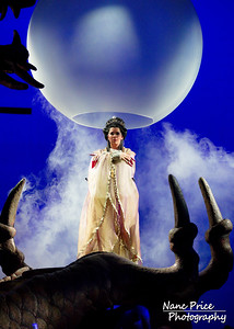 EOTurandot-2094 - Copy