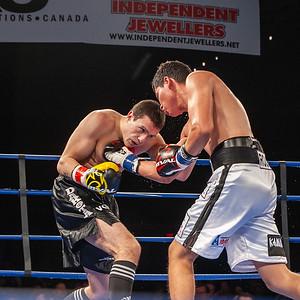 KO-Boxing 85