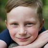 My favorite shot! Such a handsome little man. Digital, Trout Pond Recreation Area, West Virginia, Jun 2014.