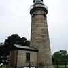 Erie - Land Light