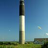 Oak Island Light (4)