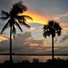 Florida Coastal Tour 2008 (August)-19