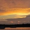 Key West Florida-114