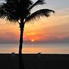 Florida - Fort Lauderdale-3