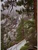Lone Pine Falls (1)