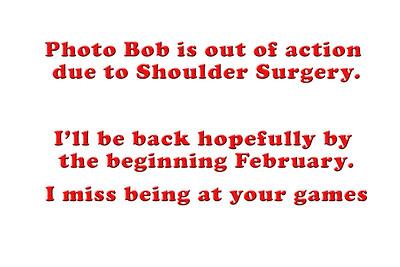 Photo bob out