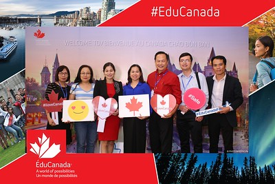 EduCanada-11th-Canada-Education-Fairs-2019-photobooth-Chup-anh-in-hinh-lay-lien-Su-kien-tai-Ha-Noi-WefieBox-Photobooth-Hanoi-330