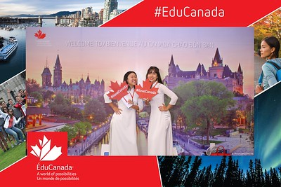 EduCanada-11th-Canada-Education-Fairs-2019-photobooth-Chup-anh-in-hinh-lay-lien-Su-kien-tai-Ha-Noi-WefieBox-Photobooth-Hanoi-332