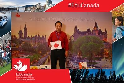 EduCanada-11th-Canada-Education-Fairs-2019-photobooth-Chup-anh-in-hinh-lay-lien-Su-kien-tai-Ha-Noi-WefieBox-Photobooth-Hanoi-325
