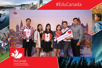EduCanada-11th-Canada-Education-Fairs-2019-photobooth-Chup-anh-in-hinh-lay-lien-Su-kien-tai-Ha-Noi-WefieBox-Photobooth-Hanoi-342