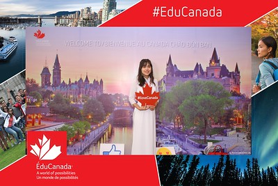 EduCanada-11th-Canada-Education-Fairs-2019-photobooth-Chup-anh-in-hinh-lay-lien-Su-kien-tai-Ha-Noi-WefieBox-Photobooth-Hanoi-334