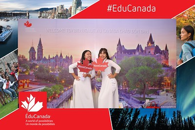 EduCanada-11th-Canada-Education-Fairs-2019-photobooth-Chup-anh-in-hinh-lay-lien-Su-kien-tai-Ha-Noi-WefieBox-Photobooth-Hanoi-333