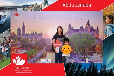EduCanada-11th-Canada-Education-Fairs-2019-photobooth-Chup-anh-in-hinh-lay-lien-Su-kien-tai-Ha-Noi-WefieBox-Photobooth-Hanoi-338
