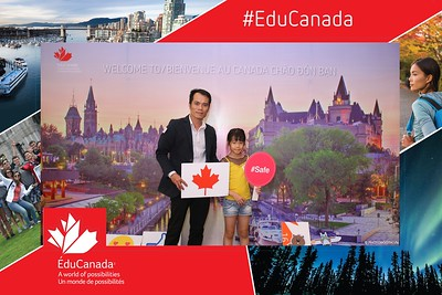 EduCanada-11th-Canada-Education-Fairs-2019-photobooth-Chup-anh-in-hinh-lay-lien-Su-kien-tai-Ha-Noi-WefieBox-Photobooth-Hanoi-329