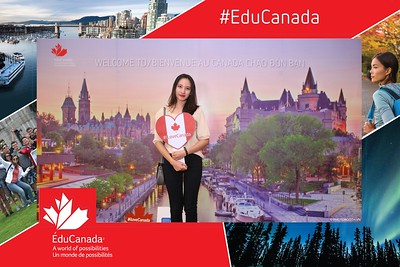 EduCanada-11th-Canada-Education-Fairs-2019-photobooth-Chup-anh-in-hinh-lay-lien-Su-kien-tai-Ha-Noi-WefieBox-Photobooth-Hanoi-344