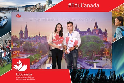 EduCanada-11th-Canada-Education-Fairs-2019-photobooth-Chup-anh-in-hinh-lay-lien-Su-kien-tai-Ha-Noi-WefieBox-Photobooth-Hanoi-340