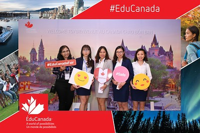 EduCanada-11th-Canada-Education-Fairs-2019-photobooth-Chup-anh-in-hinh-lay-lien-Su-kien-tai-Ha-Noi-WefieBox-Photobooth-Hanoi-337