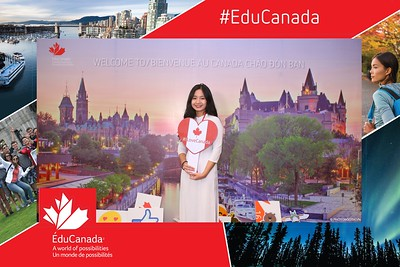 EduCanada-11th-Canada-Education-Fairs-2019-photobooth-Chup-anh-in-hinh-lay-lien-Su-kien-tai-Ha-Noi-WefieBox-Photobooth-Hanoi-324