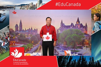 EduCanada-11th-Canada-Education-Fairs-2019-photobooth-Chup-anh-in-hinh-lay-lien-Su-kien-tai-Ha-Noi-WefieBox-Photobooth-Hanoi-326