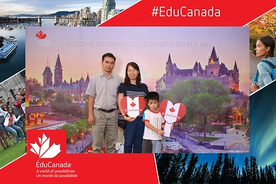 EduCanada-11th-Canada-Education-Fairs-2019-photobooth-Chup-anh-in-hinh-lay-lien-Su-kien-tai-Ha-Noi-WefieBox-Photobooth-Hanoi-343