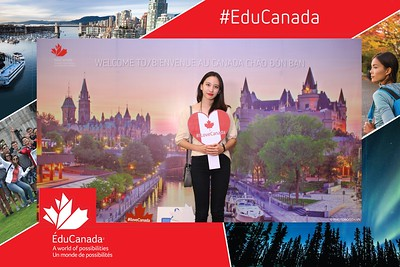 EduCanada-11th-Canada-Education-Fairs-2019-photobooth-Chup-anh-in-hinh-lay-lien-Su-kien-tai-Ha-Noi-WefieBox-Photobooth-Hanoi-345