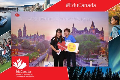 EduCanada-11th-Canada-Education-Fairs-2019-photobooth-Chup-anh-in-hinh-lay-lien-Su-kien-tai-Ha-Noi-WefieBox-Photobooth-Hanoi-331