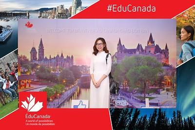 EduCanada-11th-Canada-Education-Fairs-2019-photobooth-Chup-anh-in-hinh-lay-lien-Su-kien-tai-Ha-Noi-WefieBox-Photobooth-Hanoi-341
