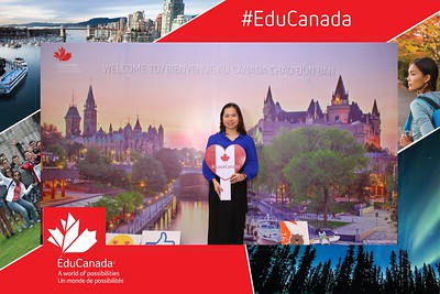 EduCanada-11th-Canada-Education-Fairs-2019-photobooth-Chup-anh-in-hinh-lay-lien-Su-kien-tai-Ha-Noi-WefieBox-Photobooth-Hanoi-327